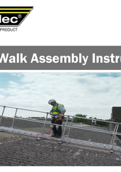 Board Walk Assembly Instructions thumbnail